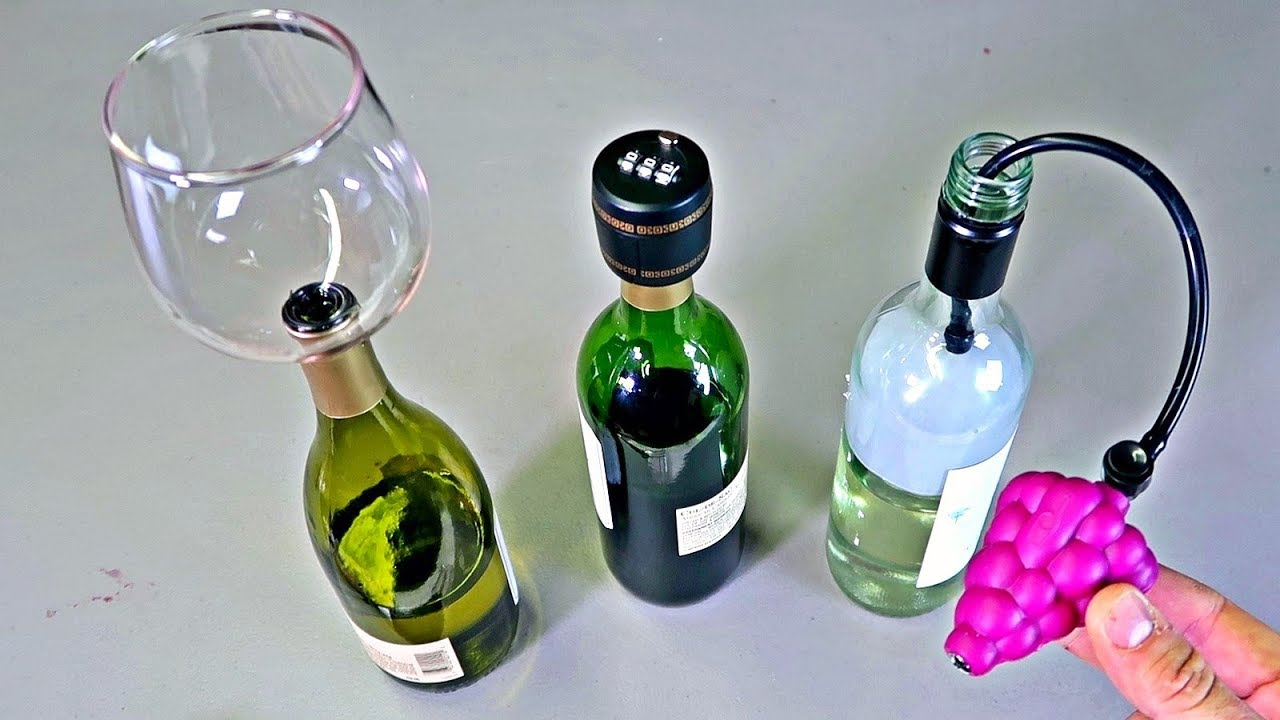 8-wine-gadgets-put-to-the-test