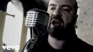 Ivan Tasler, I.M.T. Smile - My dvaja