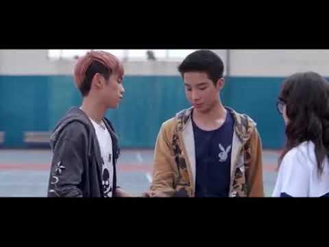 NDX AKA TERBARU - NANDANG KANGEN (official musik vidio)