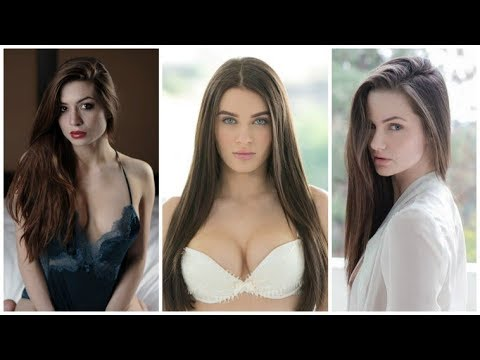 Top 10 Beautiful Pornstar