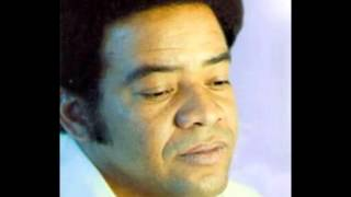 Bill Withers. Hello Like Before.