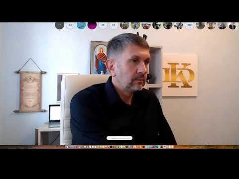 Хороша ли система обучения Дмитрия Краснова? Словами ученика.