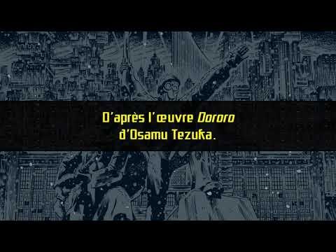 bande annonce de l'album Search and Destroy Vol.1