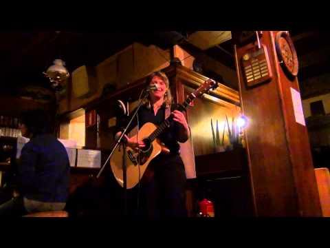 Barbara Vlaeminck   Café De Ton 1