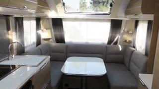 Caravan te koop: ADRIA ADORA 462 UP **PRIMEUR 2016 !!!