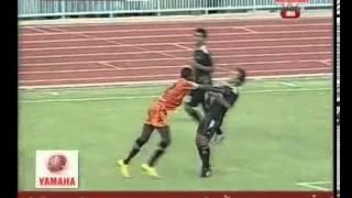 Football today fotbol owned Fifa Fight Thumbnail