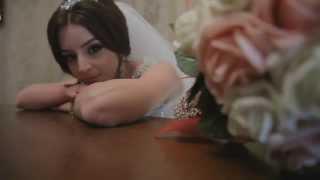 (Клип невесты в Дагестане). Studio EDVID MFU.