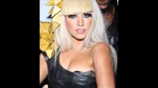 Lady Gaga Poker Face.mp3.wmv