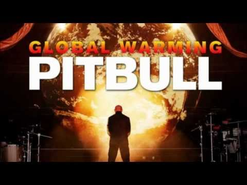 Pitbull feat. Enrique Iglesias - Tchu Tchu Tcha (with lyrics)