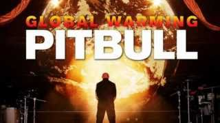 Pitbull feat. Enrique Iglesias - Tchu Tchu Tcha (with lyrics)