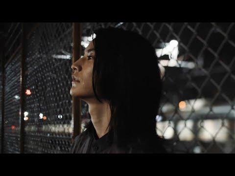 神はサイコロを振らない「夜永唄」【Official Music Video】