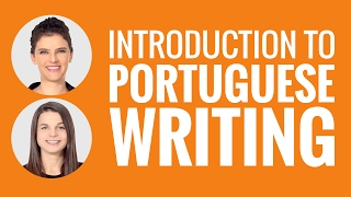 Baixar Introduction to Portuguese Writing