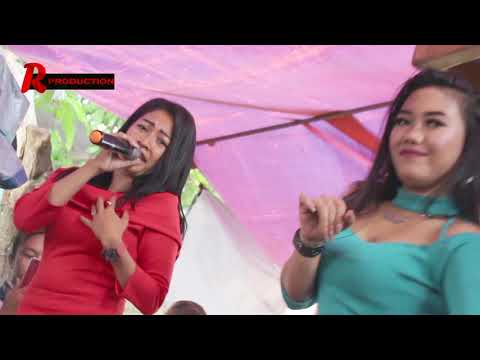 "Pengen Disayang - Organ Tunggal Subang ""Ramdhan Music Entertainment"""