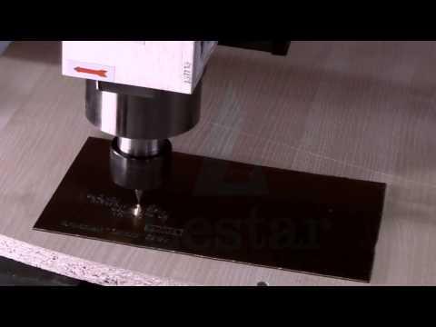 Станок для обработки кромки стекла — Enkong ZM9
