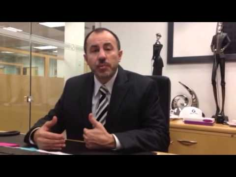 Automotive Internet Sales Interviews Automotive Sales Manager, Pete Lazic Of BMW Of Orland Park