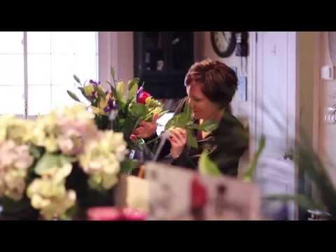 Regal Florist and Garden Centre
