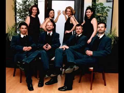 general-harmony-singers---viel-freuden-mit-sich-bringet-(german-folk-song)