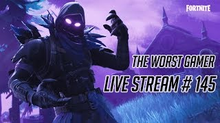✅ PLAYING WITH SUBS!! FORTNITE XBOX SEMI PRO  170+ WINS!!!! ROAD TO 3K!