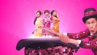 Great World Cabaret Trailer