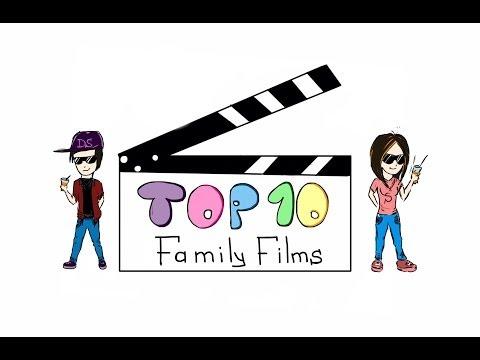 Семейные фильмы - все лучшие фильмы - Кино