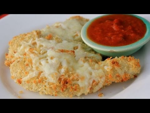 how-to-make-baked-chicken-parmesan-tenders---a-clean-eating-recipe