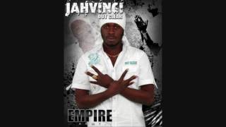 Jah Vinci  - There 4 me(Birthday Riddim)