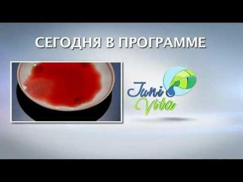 Передача 2 на канале Столица. Сахарный диабет