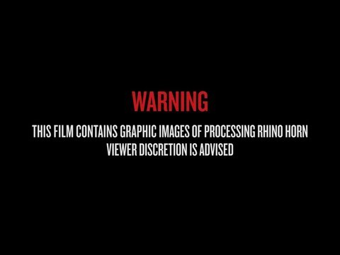 Warning Graphic Content The Sickening Truth English