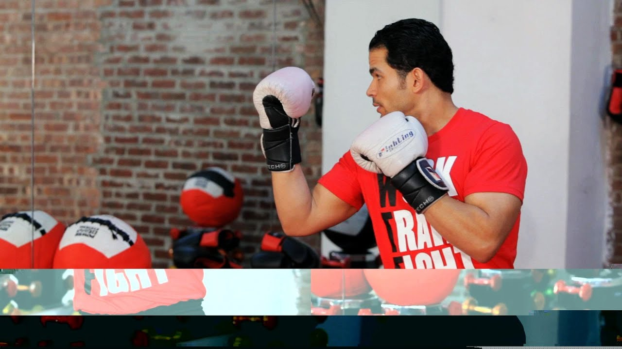 Discussion on this topic: Shortcuts: Kickboxing Uppercut Workout Video, shortcuts-kickboxing-uppercut-workout-video/