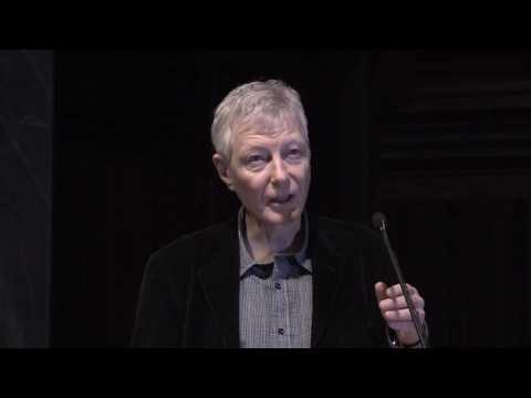 Animal Rights Advocate -  Dr. John Sorenson