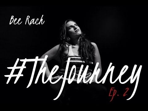 """Beyonce, Alicia, Rihanna & More! - """"The Journey"""" Ep. 2"""