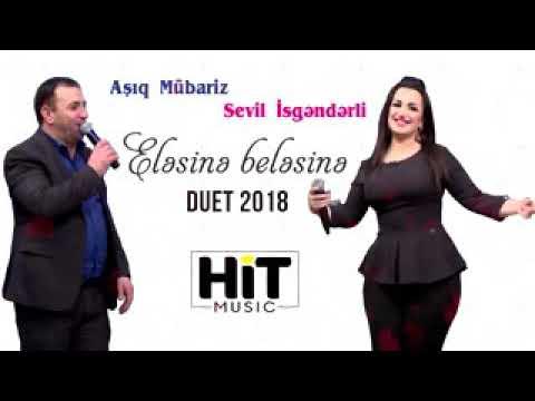 Nazenin - Qadasin Alim Ele (Official Audio)