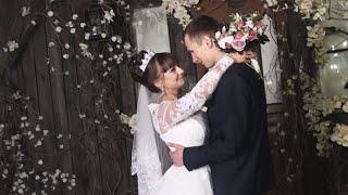 Видеограф Оренбург / фотографы Оренбурга / Ведущие свадеб