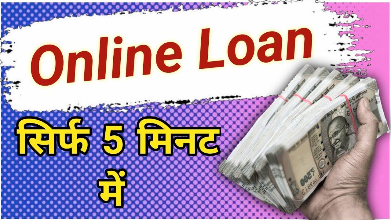 Payday loan cudahy image 1
