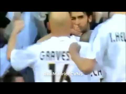 #1 Goals Of The Day | Raul Caption Best Top 10 Goals & Skill
