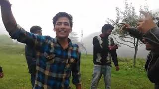 20bhadro DJ at kaisdhar