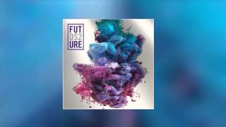 Future - The Percocet & Stripper Joint (Dirty Sprite 2)