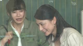 「美しすぎる議員」として世間で話題の元人気タレントの田中愛(川村ゆき...