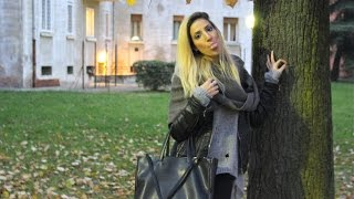 Get Ready With Me - Fall 2014 Thumbnail