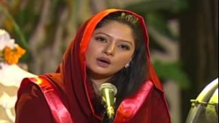 Yeh Gumbad-e-Meenai - یہ گُنبدِ مِینائی (Lala-i-Sehra) لالۂ صحرا | Hina Nasarullah | Allama Iqbal