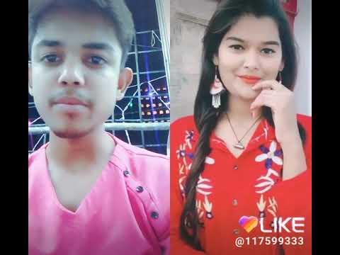 O Diwani O Mastani Atom Bomb Hai Teri Jawani YouTube Video Like Apps