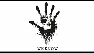 Skyrim - Как вступить в  Тёмное Братство + Квест (Потерянная невинность)