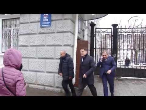 Новости - Interfax-Russia