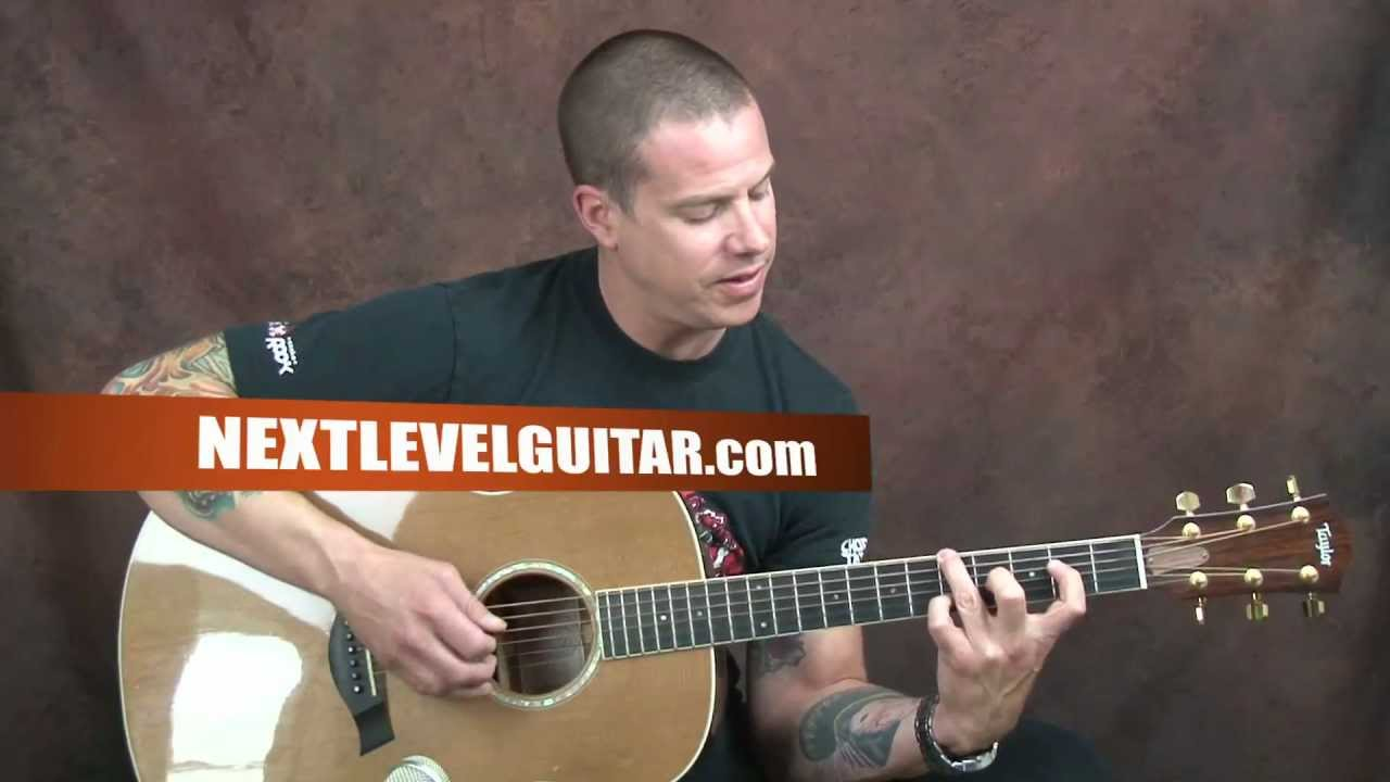 Best of Dave Matthews Band for Easy Guitar, Volume 1 ...