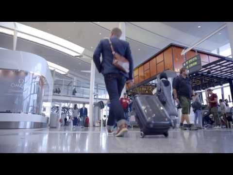 On The Road With Matt Galligan | #TravelSmarter With Air Canada