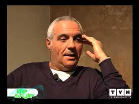 Panariello l 39 intervista al principe dei comici italiani for Elenco senatori italiani
