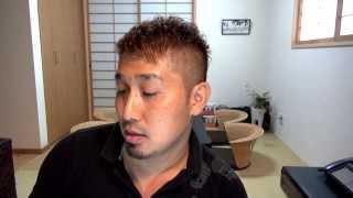 HP⇒ http://yokoyamatakeshi.com フェイスブック⇒ http://www.facebook....