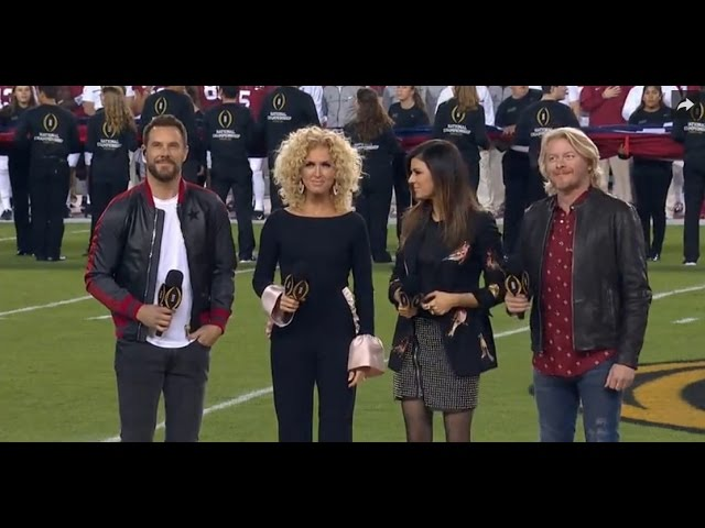 little-big-town-sings-the-national-anthem-college-national-championship