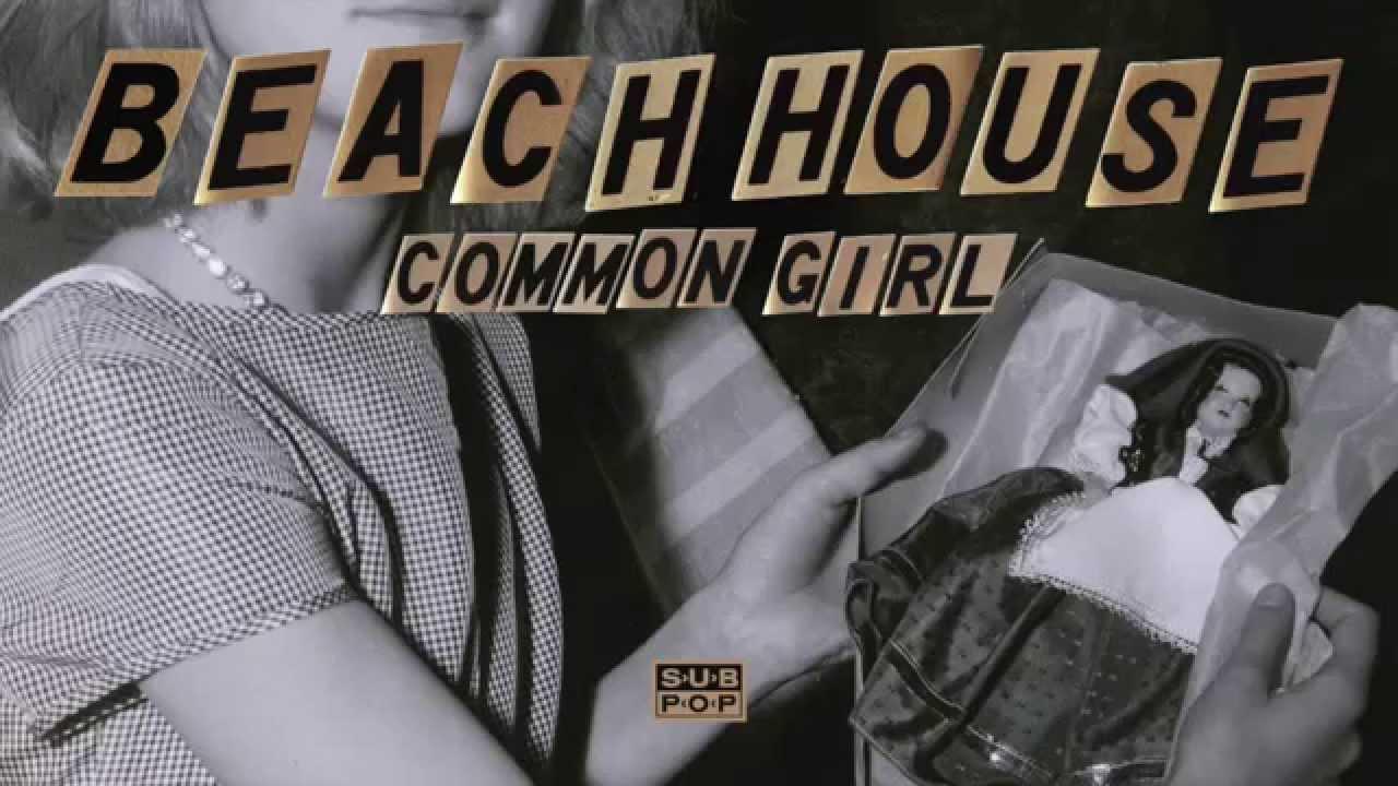 beach-house-common-girl-sub-pop