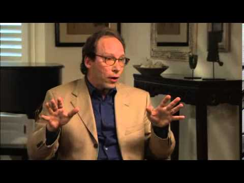 Lawrence Krauss  Why is the Universe Expanding?